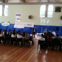 Conf. Doping 08.09.2017 4