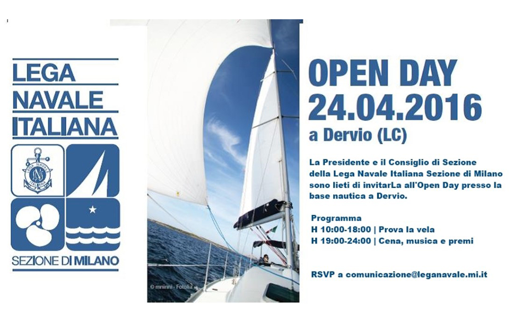 Open_day_Invito