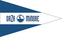 Orza Minore