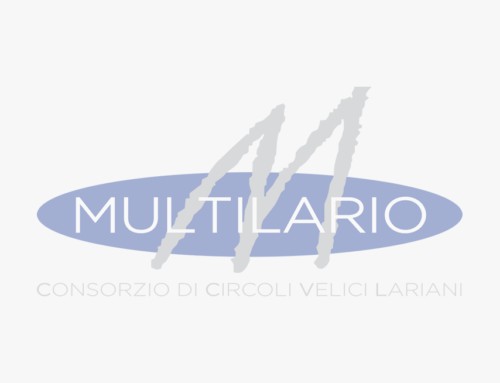 Circolo Vela Bellano: CVB_Interlaghi_2019